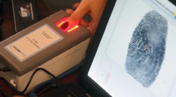 Maduro: Sistema Biométrico no es para racionar, sino para evitar a los contrabandistas (Video)