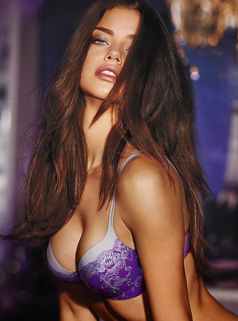 Top 10 Paises con las Mujeres mas Bellas del Mundo