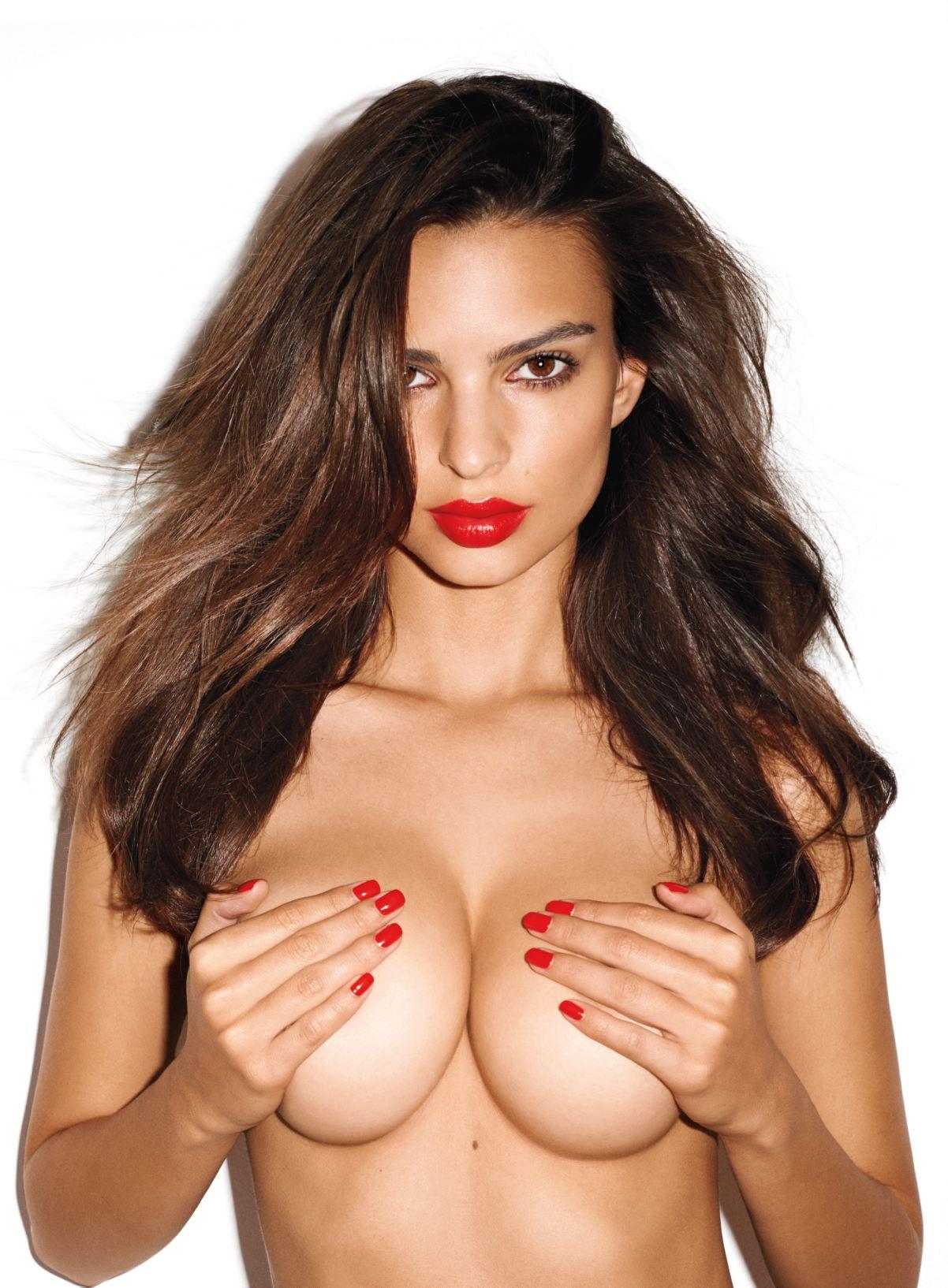 video fellations amateurs les 100 filles les plus sexy du monde selon gq