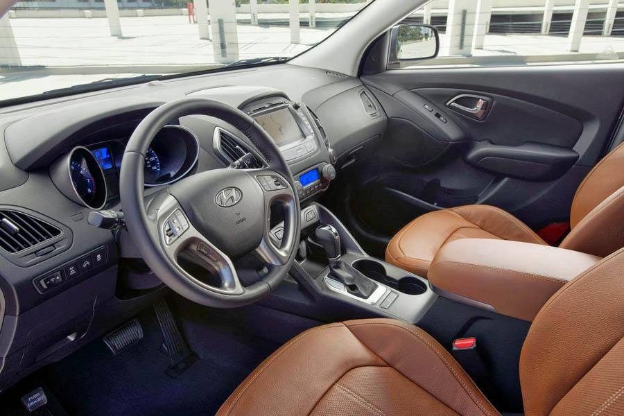 Hyundai-Tucson-2014-8.jpg