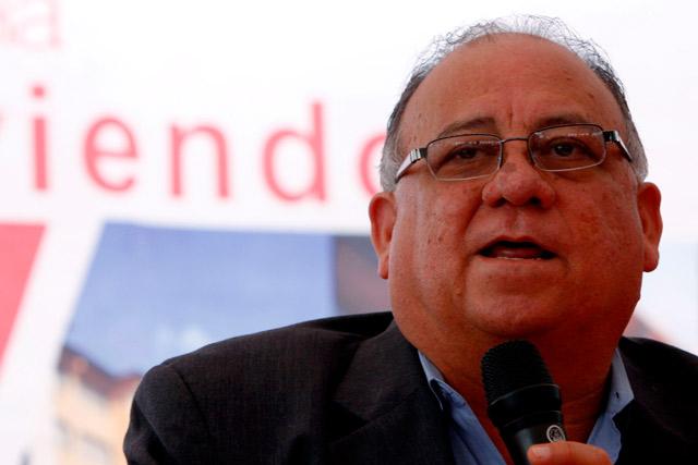 Embajador venezolano evita responder al anuncio de Maduro de revisar la relación con España
