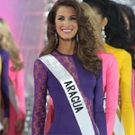 Miss Aragua 2013 (1)