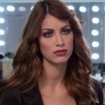 Miss Aragua 2013 (3)
