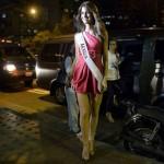 Miss Aragua 2013 (5)