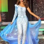 Miss Aragua 2013 (6)