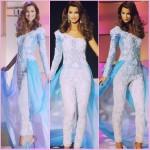 Miss Aragua 2013 (7)