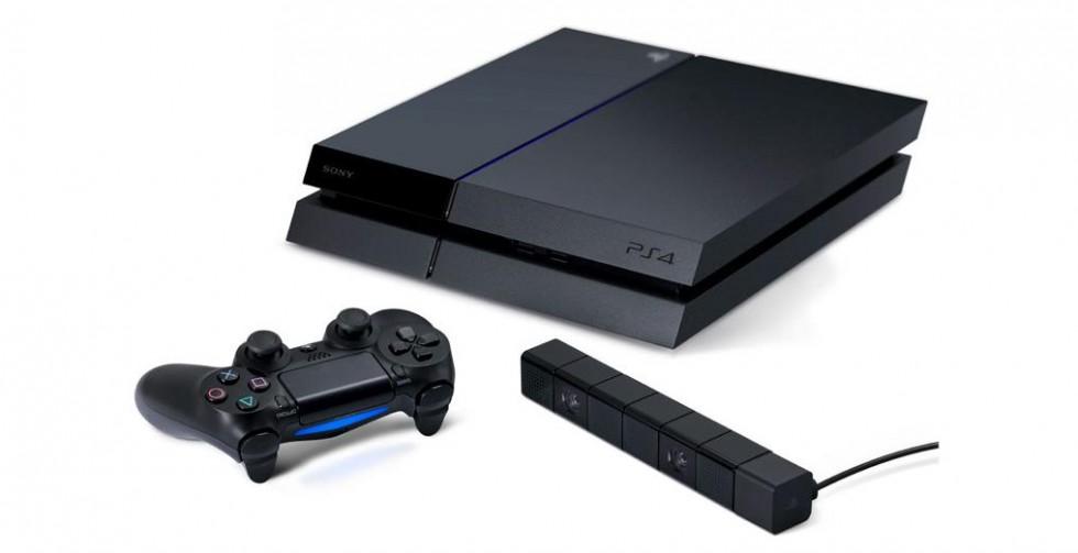 Playstation continúa ofreciendo las mejores experiencias