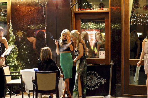 prostitutas en londres prostitutas en esplugues