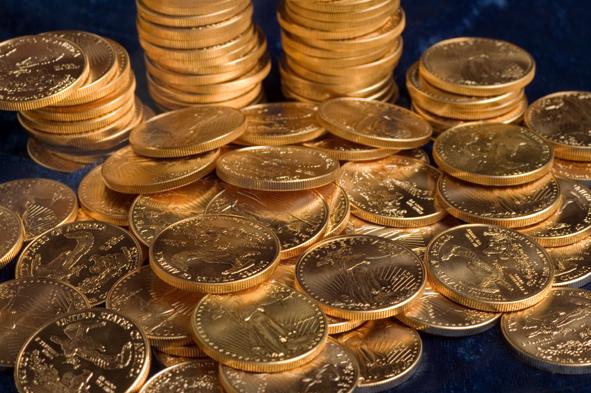 Seis amuletos para atraer la prosperidad - Feng shui dinero prosperidad ...