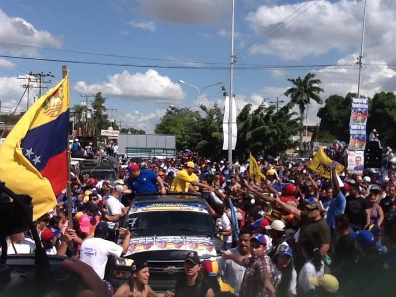 Capriles2