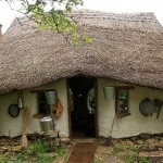 Casa hecha a mano1