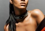 Rihanna_032cMagazine (1)