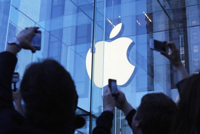apple_logo_getty_270913