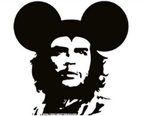 """Diez frases de un asesino cruel apodado """"El Che"""""""