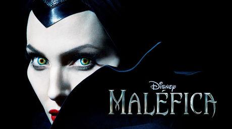 Disney nos reitera que los cuentos de hadas no existen