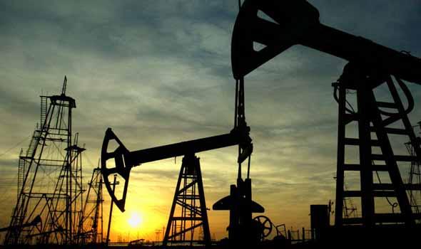 AIE prevé un nuevo equilibrio del mercado petrolero en 2020 Petrleo_venezolano_petroleo4