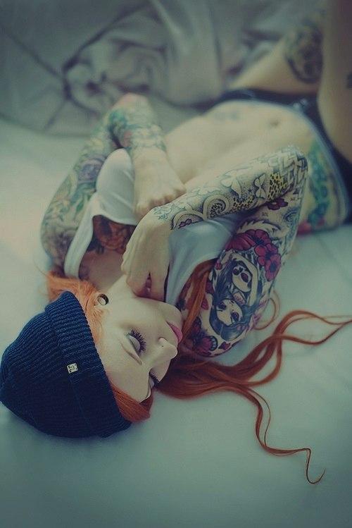 prostitutas tatuadas la que se avecina prostitutas
