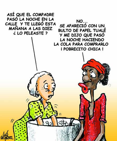 Diario de Guayana