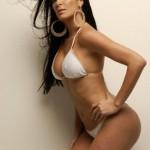 36.- Luisana Beyloune