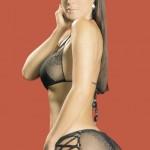 47.- Monica Pascualotto