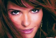 Fernanda Lima -model (4)