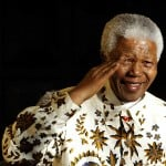 SAFRICA-MANDELA-OBIT-FILES