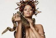 Rihanna---Mariano-Vivanco-GQ-p