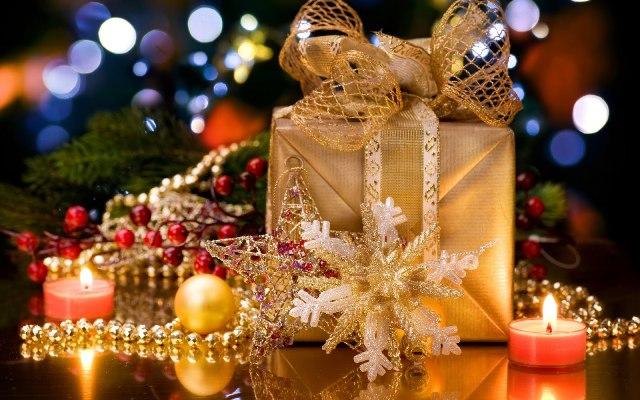 cajas-de-regalos-para-navidad-christmas-gift-box-1920x1200-wallpaper-