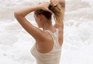 toni-garrn-see-through-wet-t-shirt-p