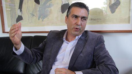 Miguel-Perez-Abad-