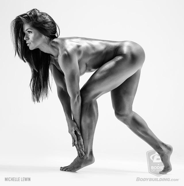 Michelle Soifer desnuda? Mira las fotos que se tomó