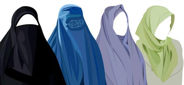 Rencontre musulman usa
