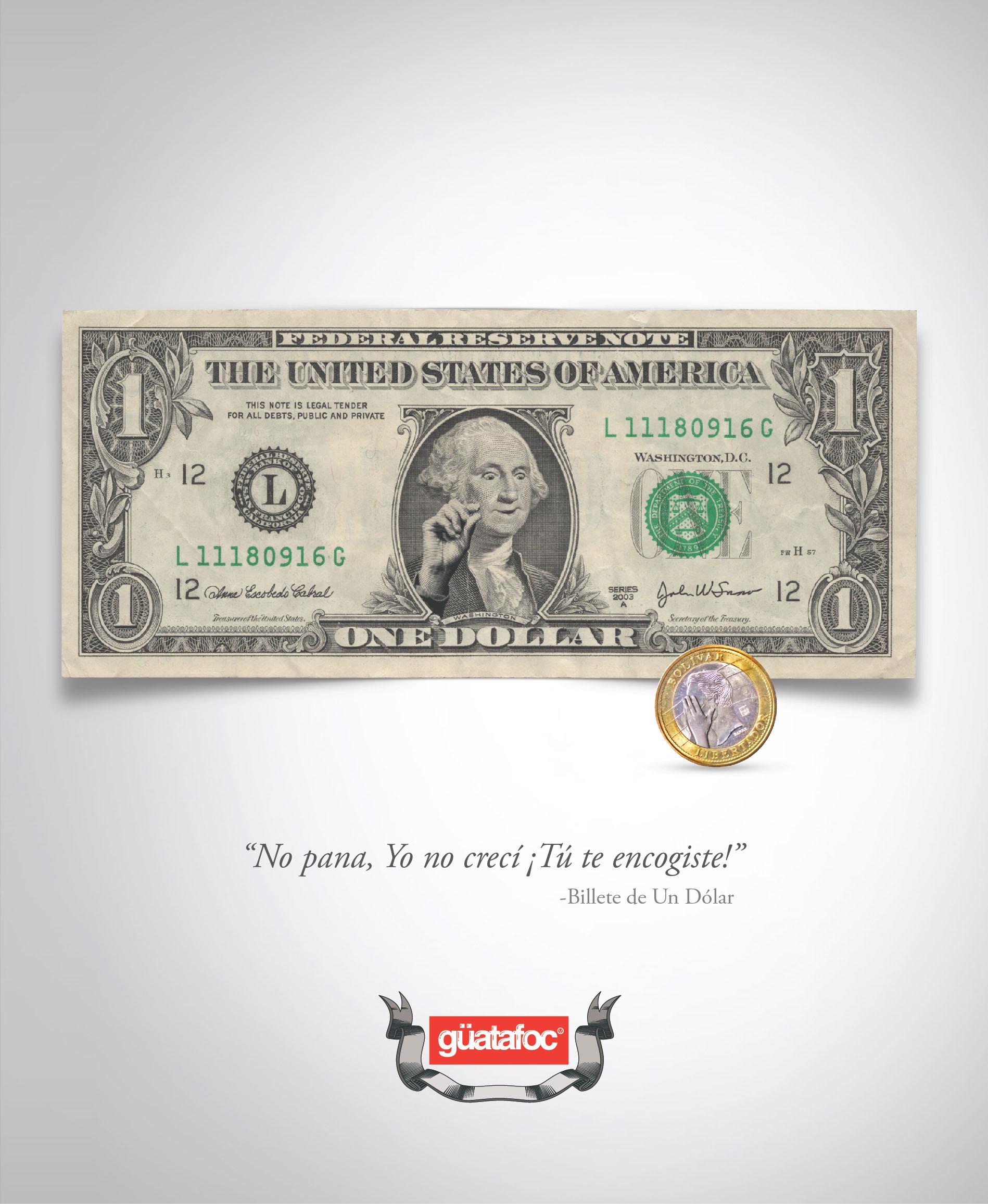 Venezuela,¿crisis económica? - Página 3 Yo-no-creci-galeria-01
