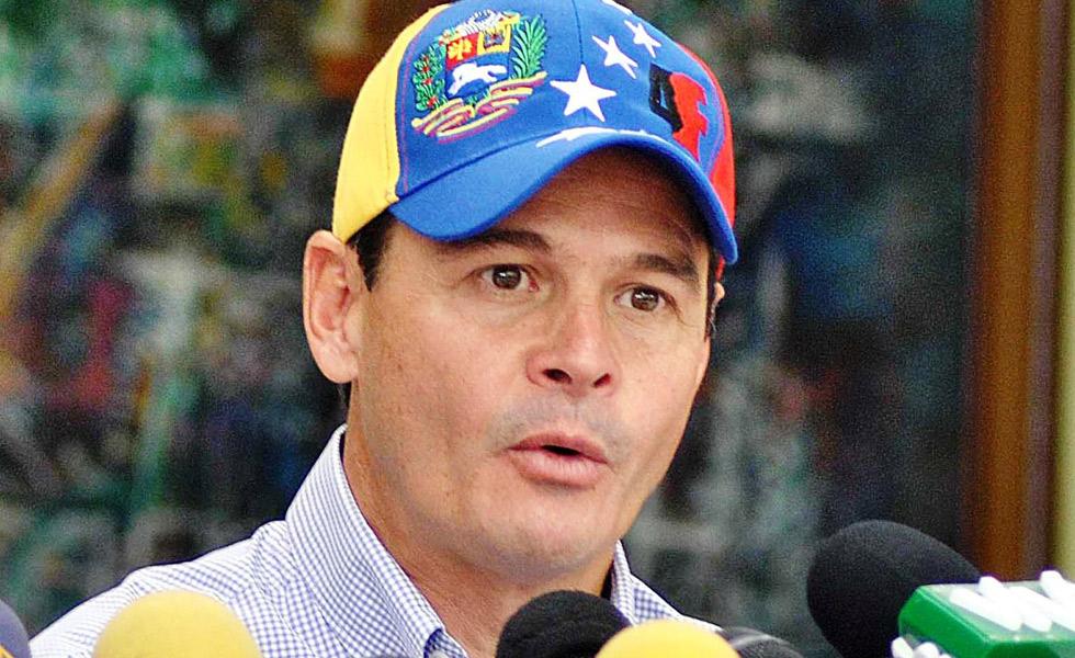 Reabierto paso de transporte pesado en la frontera colombo-venezolana