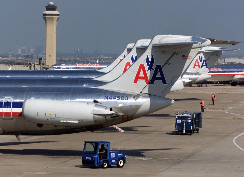 American Airlines volará hasta Barranquilla