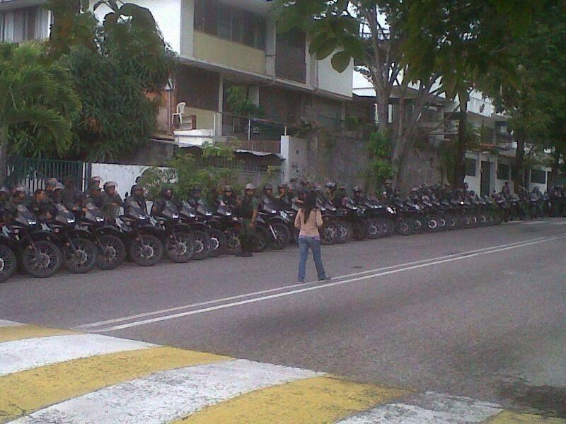 Gobierno de Nicolas Maduro. - Página 2 Allanamiento-general-angel-vivas-4