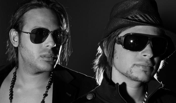 Hermanos - Cantare Cantaras