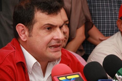 26 muertos tras un mes de protestas — Venezuela