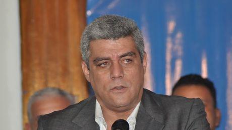 Alfonso-Marquina