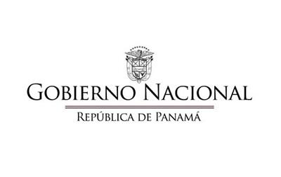 Gobierno-Panama