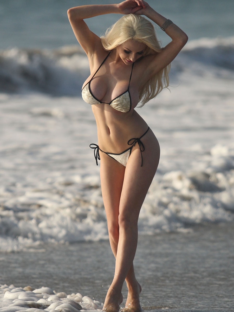 35 летние красотки порно фото
