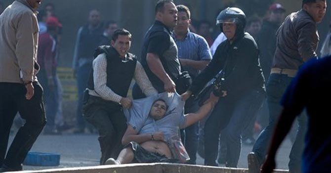 protestas_Caracas_Venezuela_t670x470