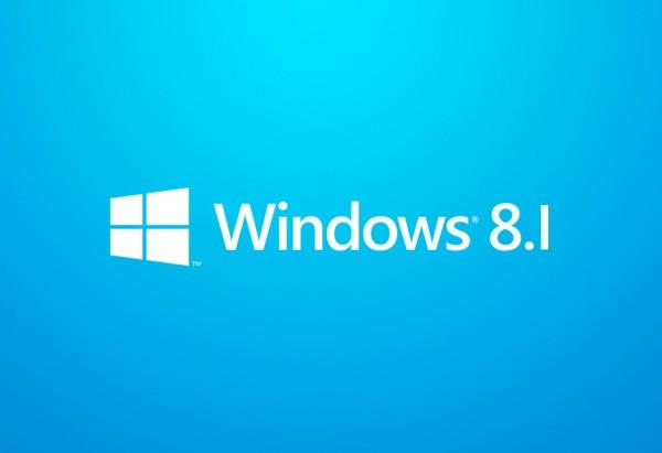 http://www.lapatilla.com/site/wp-content/uploads/2014/03/windows8punto1.jpg