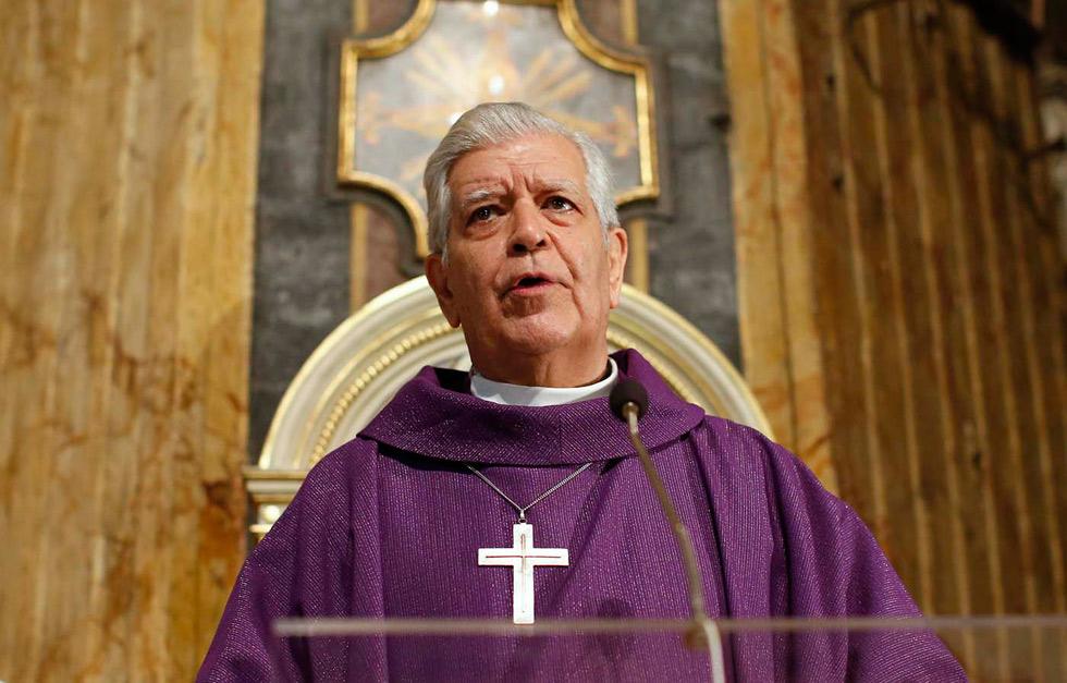 Jorge-Urosa-Savino980