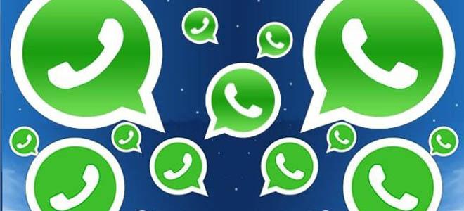 WhatsApp ha lanzado una nueva versión de su aplicación móvil. Se trata de la actualización 2.11.407 que arregla fallos y que incorpora algunas novedades. Con información de Abc.es Uno de los cambios que más ha llamado la atención ha sido la incorporación del famoso «double check» a las conversaciones de grupo. Hasta hora, esta funcionalidad se limitaba a los chats normales, entre dos usuarios. El «double check» es una marca doble de ticks que aparece al lado del mensaje que se envía. Desde WhatsApp siempre han apuntado que esto significa que el mensaje ha sido entregado, no que el mensaje