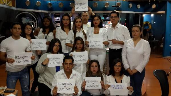 periodistas9
