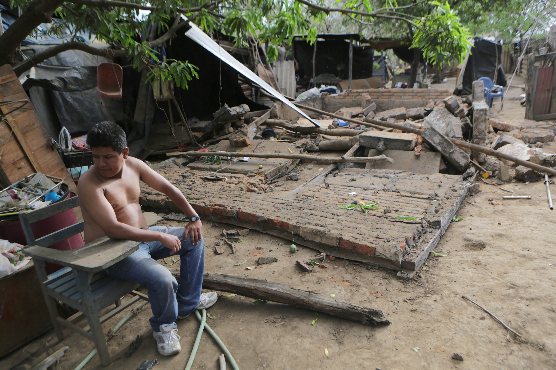 Resultado de imagem para TERREMOTO nicaragua