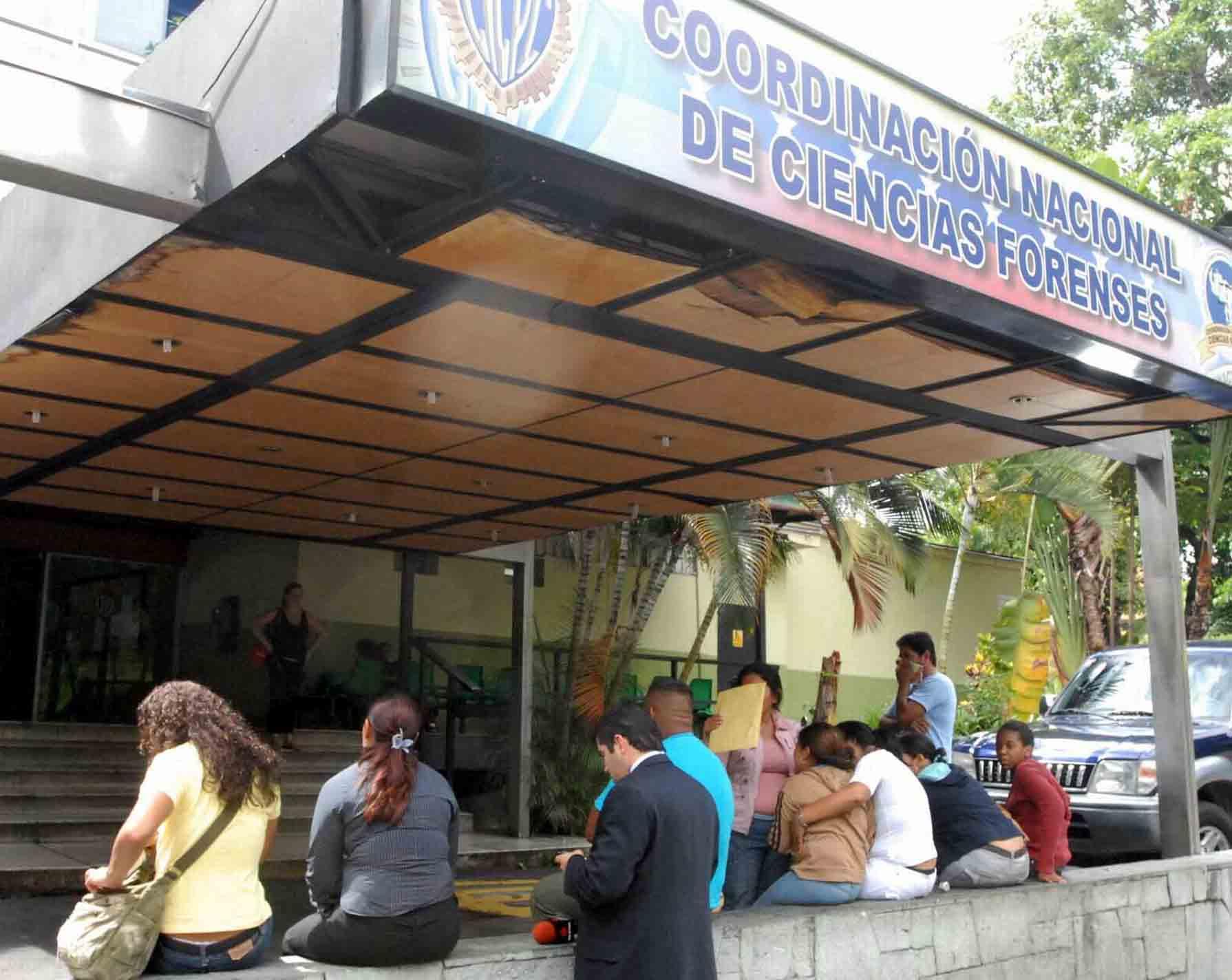 Molina Briceño: Lo mataron por denunciar corrupción en MinSalud