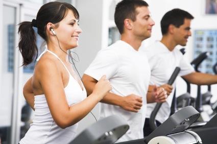 Estilo de vida con como acelerar el metabolismo para adelgazar
