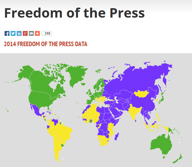 freedompress